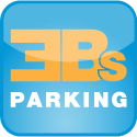 3Bs Parking el parking vip mas economico, su parking low cost barajas